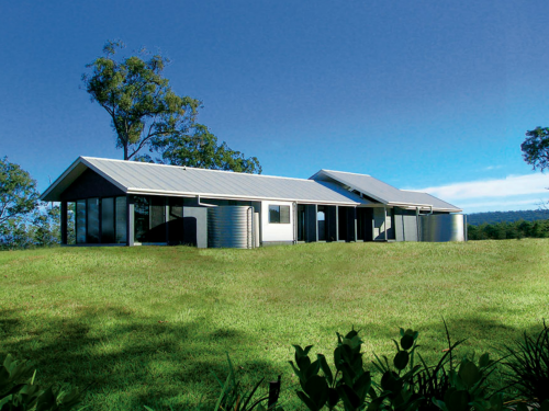 brisbane builders sustainable homes featured civic