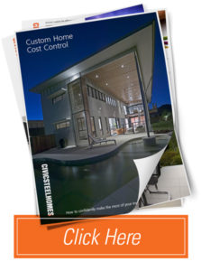 civic-architect-cta-download